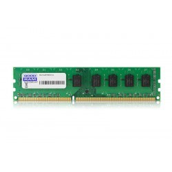 GoodRam DDR3 1600 PC3-12800 8GB CL11
