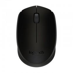 Logitech B170 Wireless Negro