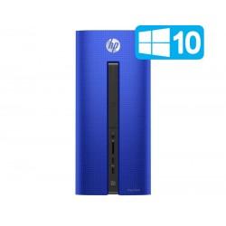 HP Pavilion 550-244ns AMD A10-8750/16GB/1TB/R5330-2GB
