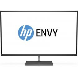 """HP Envy 27s LED IPS 27"""""""