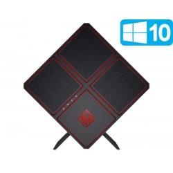 HP Omen X 900-009ns Intel i7-6700K/32GB/2TB-512SSD/GTX1080-8GB