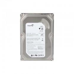 "Seagate Barracuda DB35.3 Series 3.5"" 160GB 7200 IDE/ATA Refurbished"