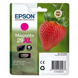 Epson T2993 29XL Magenta