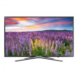 "Samsung K5502 TV FullHD 32"" LED SmartTV"