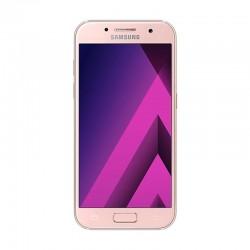 Samsung Galaxy A3 (2017) Melocotón