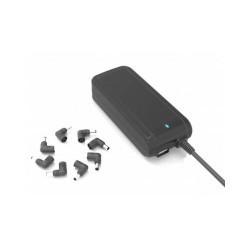 CoolBox Cargador Universal Portátil + USB