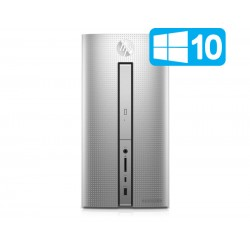 HP Pavilion 570-p008ns AMD A10-9700/12GB/1TB/R5435-2GB