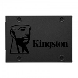 Kingston SSDNow A400 240GB SATA3