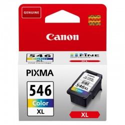 Canon CL-546 XL Cartucho Tricolor