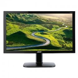 "Acer KA240Hbid LED FullHD 24"""