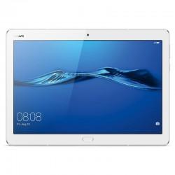 Huawei MediaPad M3 Lite 10 3GB/32GB 4G Blanco