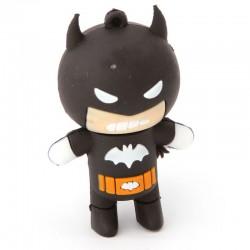 Pendrive Batman X.746 16GB USB 2.0