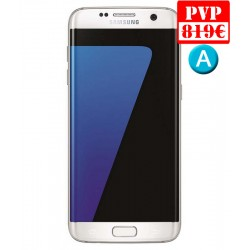 Samsung Galaxy S7 Edge Blanco Renew