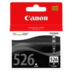Canon CLI-526 Cartucho Negro