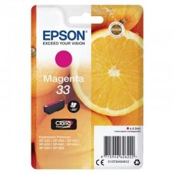 Epson T3343 33 Magenta