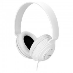 TDK Essentials MP100 Blanco