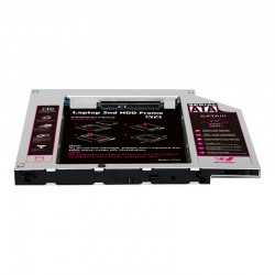 Woxter HDD/SSD Caddy 20