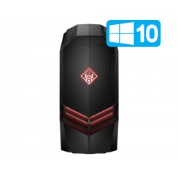 HP Omen 880-004ns Intel i7-7700/8GB/1TB/GTX1050-2GB
