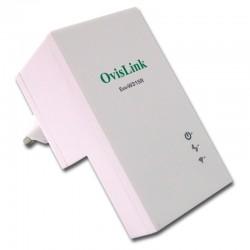OvisLink Evo-W315R 150Mbps