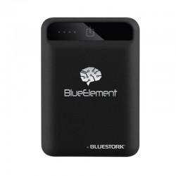 Bluestork Smart Powerbank 5