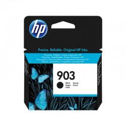 HP T6L99AE Nº903 Negro
