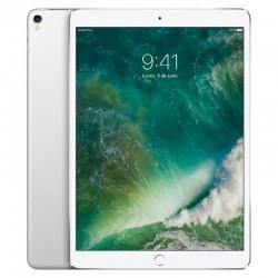 """Apple iPad Pro 2017 256GB WiFi 10.5"""" Plata"""