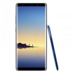 Samsung Galaxy Note 8 Dual-SIM Azul