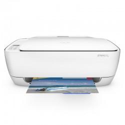 HP DeskJet 3639 Multifunción WiFi