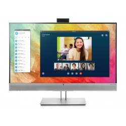 HP EliteDisplay E273m LED IPS 27""