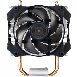 Ventilador Cooler Master MasterAir Pro 3