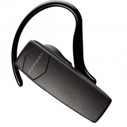 Plantronics Explorer 10 Bluetooth