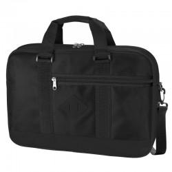 "E-Vitta Looker Laptop Bag 16"" Negro"