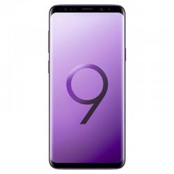 Samsung Galaxy S9 Plus Dual-SIM Morado