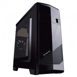 PC Future Total Intel i3-7100/B250M-PLUS/8GB/240SSD
