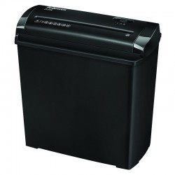 Fellowes P-25S 5 Hojas