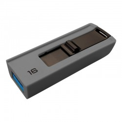 Emtec B250 Slide 16GB USB 3.0