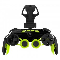 Mad Catz L.Y.N.X. 3 Bluetooth Android Verde