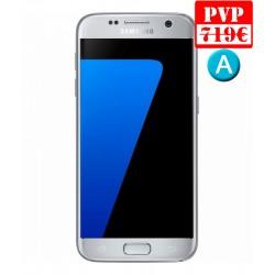 Samsung Galaxy S7 Plata Renew