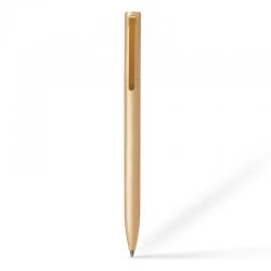 Xiaomi Mi Aluminium Rollerball Pen Oro