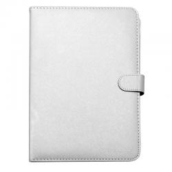 """Talius Funda Tablet CV-3005 10"""" Blanca"""