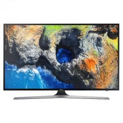 "Samsung MU6102 SmartTV 4K LED 50"""