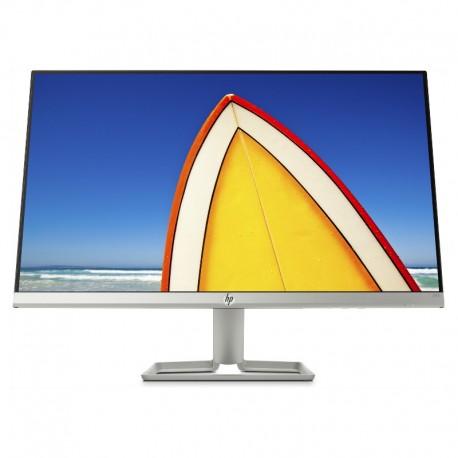 "Monitor HP 24f LED 23.8"""
