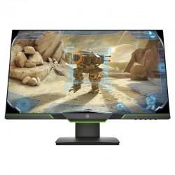 "Monitor HP 25x LED 24,5"""