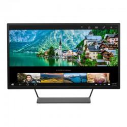 "Monitor HP Pavilion 32 LED 32"""