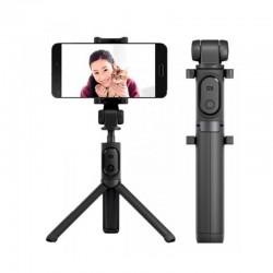 Xiaomi MI Selfie Stick Tripode Negro