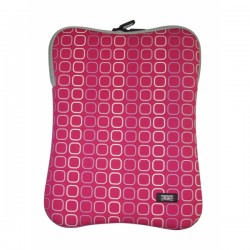 Funda Neopreno Bevel Pink