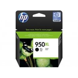 HP CN045AE Nº950 XL Negro