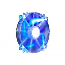 Ventilador Cooler Master MegaFlow 200 LED