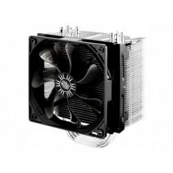 Ventilador CPU Cooler Master Hyper 412S