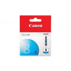 Canon CLI-8C Cian